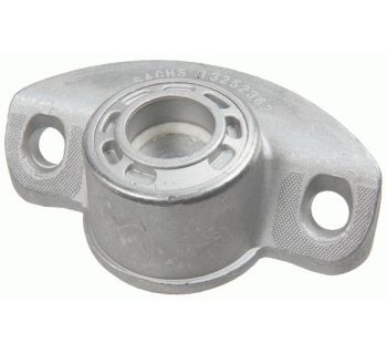 Coupelle de suspension SACHS 803 028