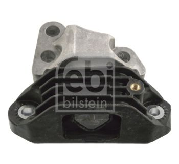 Suspension, boîte automatique FEBI BILSTEIN 102700