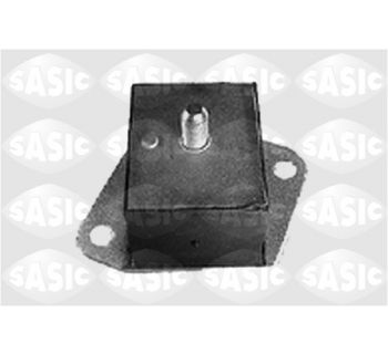 Support, suspension du moteur SASIC 4001318